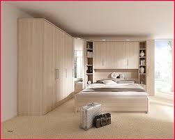 le bon coin chambre à coucher adulte le bon coin chambre a coucher adulte occasion beautiful lit