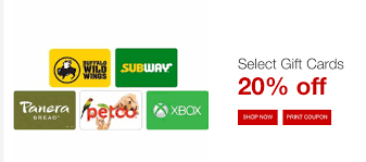Gift Cards At Staples 20% Off! - Points With A Crew Universal Conspiracy Evolved By Nandi 25 Off Staples Copy Print Coupons Promo Codes January Best Canvas Company 2019 100 Secret Shopper 500 Business Cards For Only 999 At Great Cculaire Actuel Septembre 01 Octobre How To Apply Canada Coupon Code Roma Ristorante Mill Richmondroma And Sculpteo Partner On 3d Services 5 Off Printable Coupon Exp 730 Alcom
