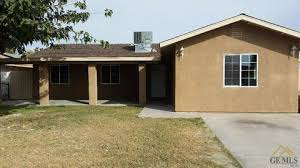 Delano CA Real Estate Delano Homes for Sale realtor