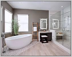 12x12 Mirror Tiles Beveled by Mirror Tiles 12 12 Home Design Ideas