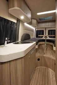 Interior Decorating Ideas Best Rv U Rholhoslivrescom Midcentury Modern Freak Holiday House Trailer Looking For Rhcom