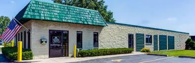 100 Storage Unit Houses Self Round Lake Beach IL Sizes Prices