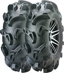 Amazon.com: ITP Monster Mayhem Mud Terrain ATV Tire 30x9-14: Automotive No Limit Storm 2 Piece Atv Utv Wheels 14 Inch Glossy Black Tire Size Information Roberts Sales Tweetys New Build On 26 By Inch Fuels And Fts Lift Set Of 4 Dominator Allterrain Tires Lift Factory Tubeless Car 195r14c Passenger Tyres Amazoncom Ezgo 750396pkg Backlash With 14inch Coker Bf Goodrich 1 Inch Ww And 38 Redline Product Test Maxxis Vipr Vision Lock Out Truck Truckdomeus Kenda K50 254 At Biketsdirect 1415 Bicycle Pneu Bicleta 14inch Mountain Bike