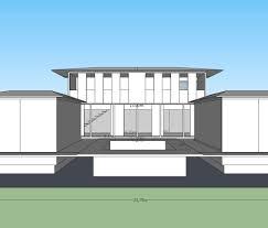 100 Guerrero House Alfrancis Japanese