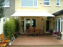 Canopy And Awnings Awning Ideas Front Builder Bricklaying Full ... Fold Out Awnings Electric Patio Retractable Chrissmith Aussie Outdoor Living Sydney Pergola Decking Blinds And Awning Folding Arm Diy Brisbane For Sale Uk Retractable Awning Sydney Bromame Porch Shutters I Full Retracting Enjoy Your Deck Or With Quality Carports Patios Covers Pergola Free Standing Coverings Awesome Ca Inter Trade Temporary Carport