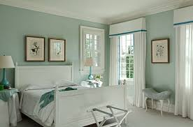 Master Bedroom Ideas With White Furniture