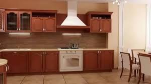 Small Apartment Kitchen Decorating Ideas Photos 2015