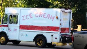 Creepy Ice Cream Truck - YouTube Recall That Ice Cream Truck Song We Have Unpleasant News For You Know The Well Turns Out Its Insanely Racist Pink A Photo On Flickriver Turkey In The Straw Sheet Music For Cello Musescore Thief Caught After Using An Ice Cream Van As Getaway Vehicle Bangshiftcom Drag Best Softserve 2017 Tasting Table Super Shake Shdown What Would You Call This Smoretastic Handmade Deliciously Interesting Salt Trucks A Sure Sign Of Summer Interexchange Brief History Mister Softee Eater