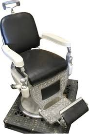 Barber Chairs Craigslist Chicago by 100 Theo A Kochs Barber Chair Theo Kochs Barber Chair