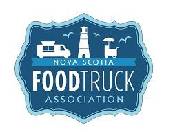 100 Truck Association Nova Scotia Food
