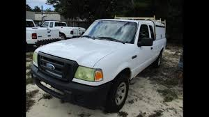100 Government Truck Auctions Online Pickup WIRING DIAGRAMS