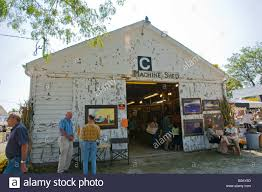 Art In The Barn The Dorchester Fair Art In The Barn Today Through Sunday Goodmorninggloucester Map Directions Barrington Holiday And Craft Market Three Leaf Farm 2017 Sizzling Green Sheep Susan B Luca Fine Arts In June 911 Mchenry County Living Cape Charles Mirror Blog Page Greenbelt Essex Ma