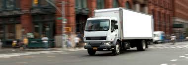 100 Bucket Trucks For Sale In Pa Mart Isuzu Car Dealer In Morrisville PA