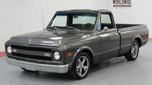 1970 Chevrolet C/K Truck For Sale Near Denver, Colorado 80216 ... Amazing M2 Machines 1970 Chevrolet C60 Truck Auto Trucks R48 1819 1 Gmc Truck Youtube Bangshiftcom This C20 Chevrolet Is Probably One Of The Nicest Ford F100 Questions I Have A F100 With 302 After Running Snake Truck By Forces For Mud Runner Album On Imgur 1975 Loadstar 1600 And 1970s Dodge Van In Coahoma Texas Custom Pickup True Classic Storers Dream C10 Pickup Threequarter Front View Of At The White Sportcustom Lowered Muscle 351 Kenworth 849 Pre Load Ta Off Highway Log Trailer Toyota Venture Junk Mail