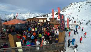 The Best Les Arcs Apres Ski And Nightlife Bars To Visit Ischgl Vs St Anton Worlds Best Aprsski Bars Travel Leisure Bar Hennu Stall Zermatt Switzerland The Top 10 Dos And Donts Of Aprs Ski Freeskiercom Overview Of Huts Restaurants Apres Ski Bars At Sll 30 Hottest Spots In North America Motremblant Apres Austria Stock Photos Images Apres Ski Party Ideas Google Search Event Pinterest In New York Make It Happen Lodge