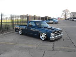 Custome S10 Pickup Truck - Bing Images | Truck Ideas | Pinterest ... 7987 Gm Chevy Truck 8293 S10 S15 Pickup Jimmy Igntion Door Locks W Chevrolet 2000 Ls 2dr 4wd Ext Cab Short Bed G19 Big A Junkyard Custom Trucks Mini Truckin Magazine V 20 1999 4x4 4x4 Questions My 2003 V6 Has Code P0200 And Drift By Mephilesthedark2182 On Deviantart 1989 Truck Seen At The Annu Flickr Custome Bing Images Ideas Pinterest 10 Fs17 Mods 1988 Blazer High Performance Worlds Quickest Street Legal Car Is A Pickup The