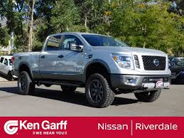 New 2018 Nissan Titan XD PRO-4X Crew Cab Pickup In Riverdale ... 2018 Nissan Frontier Colors Usa Price Lease Offer Jeff Wyler Ccinnati Oh New 2019 Sv Crew Cab In Lincoln 4n1912 Sid Dillon Midnight Edition Review Lipstick On A Pickup For Sale Vancouver Maple Ridge Bc Used 2017 For Sale Show Low Az Fuel Economy Car And Driver Jacksonville Fl Rackit Truck Racks At Glance 2013 Nissan Frontier 2011 Information Patrol Pickup Offroad 4x4 Commercial Dubai