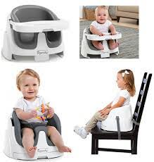 Ingenuity Baby Base 2 In 1 Seat - Peacock Blue Disney Baby Simple Fold Plus High Chair Minnie Dotty Baby Feeding Tips Cereal Puree And Led Weaning Past Gber Spokbabies Congrulate 2018 Contest Winner Gber Lillies Len Pin On Products We Love How To Introduce Peanuts To Babies Prevent Peanut Expert Advice On Feeding Your Children Littles Introducing Solid Foods Parents Mama Jones Twitter Look At My Grandbaby Trying The 8 Best Organic Food Brands Of 2019 And Baby Comes Too But Watch Out Restaurant High Chairs