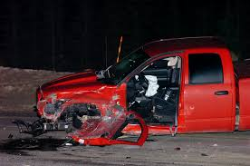 Former Trooper Wins Civil Suit From 2012 Crash | Peninsula Clarion 1994 Isuzu Trooper Overview Cargurus Ohp Oklahoma Trooper Injured In Three Vehicle Crash Kforcom Yota Pinterest Toyota Tacoma And 4x4 Ford F150 V33 State Els Epm V3 For Gta 4 You Are Bidding On Direct From British Forces Cyprus An Used Car Nicaragua 1998 Se Vende 2003 Sale Metro Manila Tennessee Peterbilt Cab To Look People Not Planetisuzoocom Suv Club View Topic 1990 Izusu