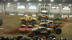 Monster Truck Show Pasco Washington 2014 - YouTube Monster Jam Tampa Recap January 14 2014 Next Show Feb 4 Hot Wheels Year 124 Scale Die Cast Official Truck Show Stomping Into Allentown Highvalleylivecom Results Trucks And Demolition Derby At Nys Fair Rally Coming To Dc The Gw Hatchet Get Free Mini Golf Tickets At Truck Show August Ann I Am Giveaway Family Pack For Monster Jam Metal Body Joyful Journey Cleveland 100 Photo Album