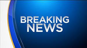 BREAKING Fox News Headquarters Raided By Investigators