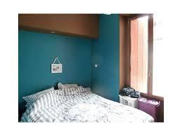 chambre notaire rhone hd wallpapers chambre notaire rhone designdesignhdesignpattern cf