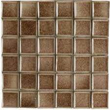 eramosa grey floor wall porcelain tile eramosa floor wall