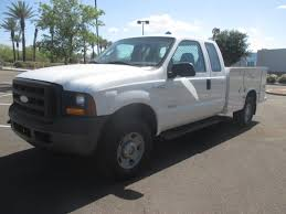 USED 2005 FORD F250 SERVICE - UTILITY TRUCK FOR SALE IN AZ #2207 Six Door Cversions Stretch My Truck Flashback F10039s New Arrivals Of Whole Trucksparts Trucks Or 2008 Ford F250 Regular Cab 4x4 Xl Pickup Diesel Tates Center Bedslide Truck Bed Sliding Drawer Systems 2017 Crew Cab White Long Diesel Bed Parts Tent Best 72019 F350 Dzee Heavyweight Mat Short Dz87011 2003 Super Duty For Sale Stkr13868 Augator Hd Video Ford Xlt 4x4 Flat Bed Utility Truck For Sale See 52018 F150 Oem Divider Kit Fl3z9900092a Test Review Car