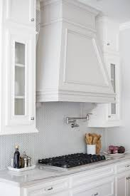 Kitchen Countertops And Backsplash Pictures Considering A Backsplash In The Kitchen Read