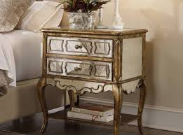Pier One Hayworth Dresser Dimensions by Furniture Affordable Mirrored Nightstand Mirrored Nightstand