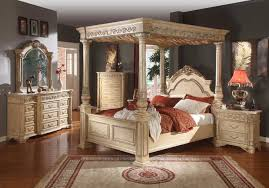 Download American Standard Bedroom Furniture