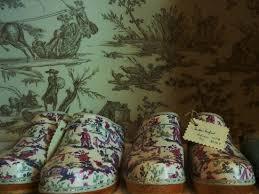 boutique photo de musee de la toile de jouy jouy en josas