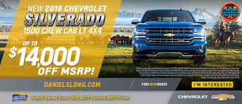 100 Colorado Springs Used Cars And Trucks Chevy Dealer In Daniels Long Chevrolet