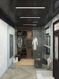 100 How To Design A Loft Apartment Home Impressive Closet S Impressive Industrial S