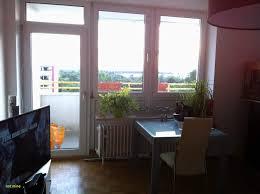 wohnzimmer gardinen modern otto caseconrad