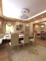 wohnzimmer bar villa manhartsgruber