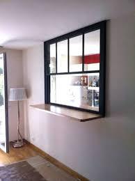 ouverture cuisine sur salon ouverture cuisine salon cuisine salon 5 cuisine ouverture cuisine