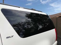 100 Trucks Only Mesa Az Auto Glass Shop Auto Glass Repairs Service