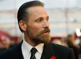 the hollywoodian beard style how to grow guide exles and more