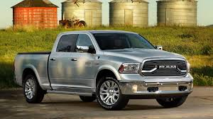 New Ram 1500 Specials Panic At The Dealership On Ram Trucks Youtube New 1500 Specials 2500 Truck Special Pricing Louie Herron Cdjr In Madison Ga Commercial Program Used Perry Ny Mcclurg Cdj Ram Month Mike Riehls Roseville Mi Chrysler Jeep Dodge Vehicles Rebates Best 2018 Test Drive Any Truck And Get A Visa Yet By Jacky Jones Smoky
