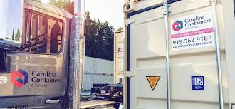Shipping Containers For Rent Raleigh NC | Storage Containers Raleigh ... Commercial Truck Rental And Leasing Paclease Kona Ice Uhaul Moving Storage At 64 East 22 Photos Self 4720 Rv Rentals D H Rv Center Apex North Carolina Lowes In Knightdale Nc Excess Units Hwy 401 Raleigh Storesmart Selfstorage That Lowass Bridge Will Not Stop Destroying Vans In 2018 Iconssocmalkedin Budget American Movers Enterprise Cargo Van Pickup