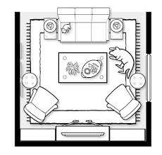 Collection In Living Room Furniture Plans Beautiful Fancy For Hall Kitchen
