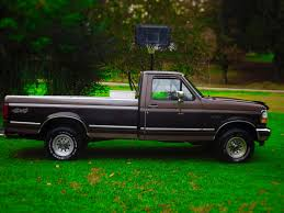 Big Brown. 93 F150 XLT 4x4 - Ford Truck Enthusiasts Forums American Fullsize Brown Pickup Truck Vector Image Artwork Derek Alisa Browns 1967 Ford F100 Grhead Next Door Kenworth T610 Brown And Hurley Ram Unveils New Color For 2017 Laramie Longhorn Medium Duty Work Ups Package Delivery Trucks Macon Georgia South Street Center Big 93 F150 Xlt 4x4 Ford Truck Enthusiasts Forums Blake Edges Jerry Wood Super Win Madison Classic Brothers Show Performance Online Inc Gary Browns 1957 Chevy Goodguys Of The Year Ebay Motors Blog Doug Donna Brown Tirement Farm Auction Fraser Auctions Ltd This Sleek 1968 Makes A Case Fordtruckscom