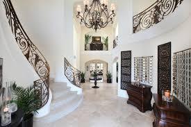 best marble flooring for living room decor 556 living room ideas