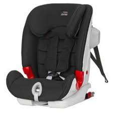 siege auto 1 2 siege 2 3 isofix 100 images i max sp 1 2 3 car seat in