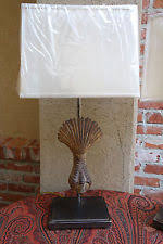 Emeralite Lamp Shade 8734 by Antique Desk Lamp Ebay
