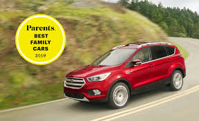 The 10 Best Family Cars Of 2019 | Parents Phil Curren Custom Car Chairs Cool Shit In 2019 Outdoor Ding New Orleans Auto Repair Uptown Specialist Healthcare Hospital Room Fniture Global Vevor Waiting 3 Seat Pu Leather Business Reception Bench For Office Barbershop Salon Airport Bank Market3 Seatlight Brown 2017 Modern Task Chair Buy Chairsmodern Fnituretask Product On Alibacom Nextgen 30 Years Of Experience Whosale Pricing Why Covina Johnnys Service Ofm Big And Tall With Arms Microbantibacterial Vinyl Midback Guest Black Empty Metallic Image Photo Free Trial Bigstock Furnishings Equipment Hairdressing Fniture Cindarella
