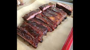 The Shed Barbeque Restaurant by Two St Louis Bbq Restaurants Named Best In The Us Fox2now Com