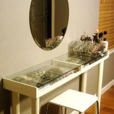 Vintage Vanity Dresser Set by Bedrooms Black Vanity Set Antique Vanity Set Bedroom Vanity Sets