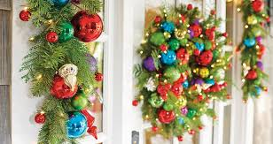 Grandin Road Artificial Christmas Trees by Best 10 Mom Christmas Gifts Ideas On Pinterest Mom Christmas